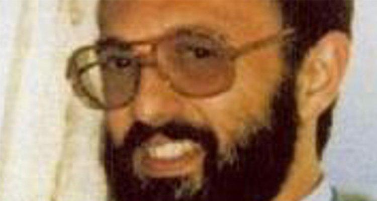 Occhiuto ricorda Sergio Cosmai: «Rievocare i valori da lui espressi»