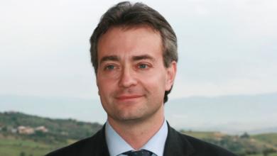 Photo of Consiglio Regionale Calabria, la Cassazione dà ragione a Gianluca Gallo