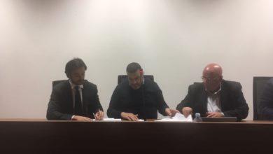 Photo of Rossano, protocollo d'intesa per la formazione di 320 disoccupati negli uffici del giudice di Pace