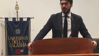 Photo of Garanzia Giovani, Leonetti denuncia: «Dove è finito l'Apprendistato di alta formazione per gli studenti calabresi?»