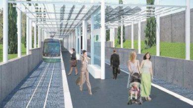 Photo of Non muore nessuno se non si farà la metropolitana leggera