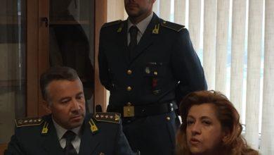 """Photo of """"Furbetti"""" dell'assistenza domiciliare integrata dell'Asp di Cosenza: i nomi degli indagati"""