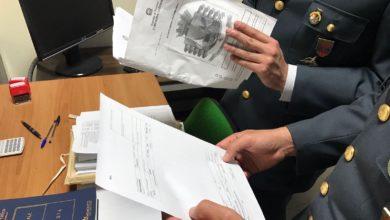 Photo of Avvocato di Cosenza evade il fisco per 5 milioni di euro: al via le procedure per il sequestro dei beni