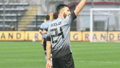 Photo of Calciomercato: Monachello a Venezia, Bocalon a Pordenone.