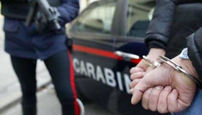 Duplice omicidio Calabria arrestato in Svizzera presunto autore