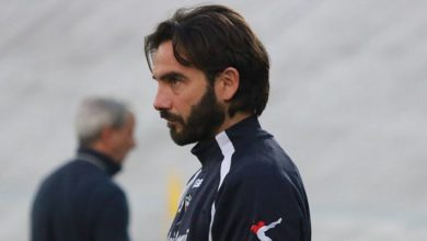 Photo of De Angelis riparte dall'Eccellenza: è il nuovo tecnico del San Luca