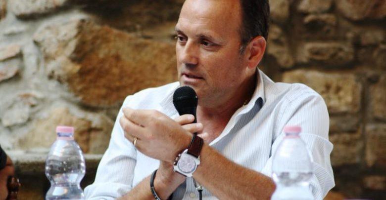 Assolto nel processo Stige l'ex sindaco di Mandatoriccio Angelo Donnici