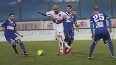 Photo of Penalizzazzioni, cambia ancora la classifica del girone C