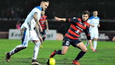 Photo of Cosenza, quando i gol arrivano da dietro. Pascali e Corsi azzannano il Matera (2-1)