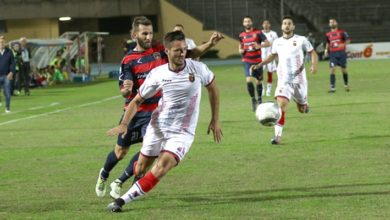 Photo of Cosenza-Casertana: le pagelle