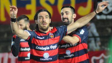 Photo of Pascali: «Venerdì tifo pari, ma è il sapore della vittoria ad essere diverso»