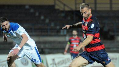 Photo of Calciomercato invernale 2018: acquisti e cessioni della Serie C/C