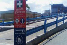 Photo of Nuova tragedia a Cosenza, 18enne muore giocando a calcetto con gli amici