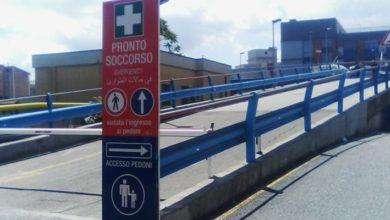 La FISMU: «Il pronto soccorso di Cosenza ha bisogno di medici». La storia della dottoressa Greco