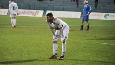 Photo of Cosenza-Tutino, tutto rimandato alla prossima settimana di calciomercato