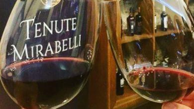 Photo of L'Enoteca provinciale riparte con i vini Mirabelli