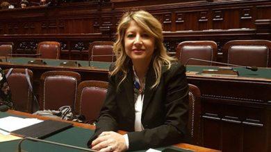 Photo of Cosenza, bilancio comunale: l'affondo di Bianca Rende