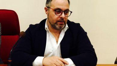 Photo of Legge Artigianato, Rosa soddisfatto: «Regione capace di ascoltare»
