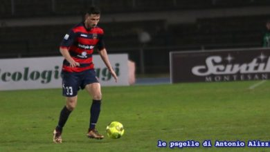 Photo of Cosenza-Reggina: le pagelle