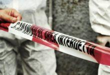 Tragedia a Vaglio Lise, mistero sulla morte di un uomo. Indagini al via