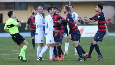 Photo of Il Cosenza guadagna terreno sul Siracusa. Aretusei penalizzati di 4 punti