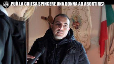 Photo of Aggressione a Le Iene, Nunnari: «Querelo per diffamazione» [VIDEO]