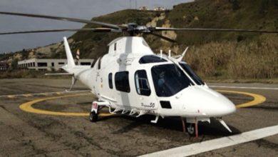 Photo of Gravissimo incidente nei pressi dello svincolo di Montalto Uffugo VIDEO