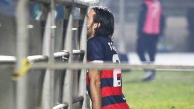 Photo of Cosenza, i numeri di maglia per la Coppa Italia. La 9 a Perez