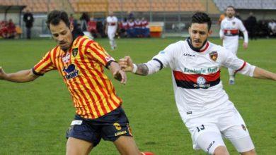 Photo of Cosenza, Pasqualoni ha scelto la sua destinazione