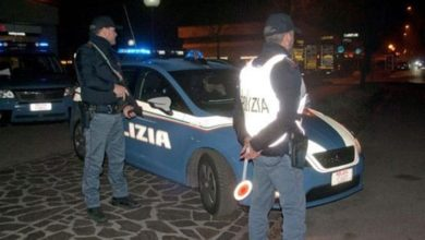 Photo of Cosenza, decapitati due clan di 'ndrangheta. 18 arresti della Dda