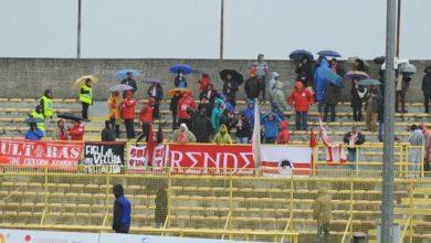 Photo of Rende, sospeso il campionato Berretti. La Lega Pro opta per lo stop definitivo