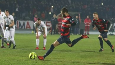 Photo of Cosenza-Reggina 1-1: il video dei gol di Sportube
