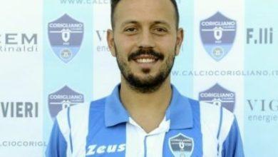"""Photo of Varriale: """"A Corigliano per tornare grande. No al Chelsea per il mio Napoli? Lo rifarei. E con Insigne…"""""""