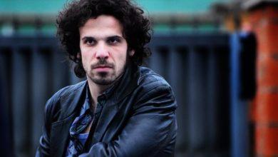 Photo of Corti Cosenza, oggi arriva l'attore Francesco Montanari