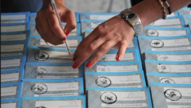 Photo of ELEZIONI POLITICHE 2018 | L'affluenza definitiva: 75%. In Calabria ha votato il 63%, bene la provincia di Cosenza
