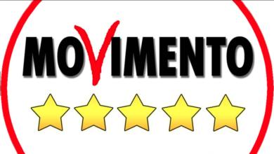 Photo of ELEZIONI POLITICHE 2018 | Disoccupati, operai e insegnanti: ecco l'elettorato dei 5Stelle