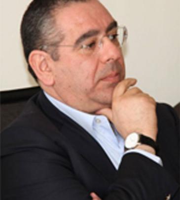 Cosenza, maxi sequestro di beni all'imprenditore Domenico Barile