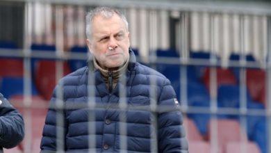 Photo of Braglia: «Cosenza, conta la convinzione. Tutino non ha fatto nulla ancora»