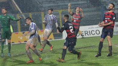 Photo of Cosenza, ma che combini? Con l'Akragas ti salva Saracco (0-0)