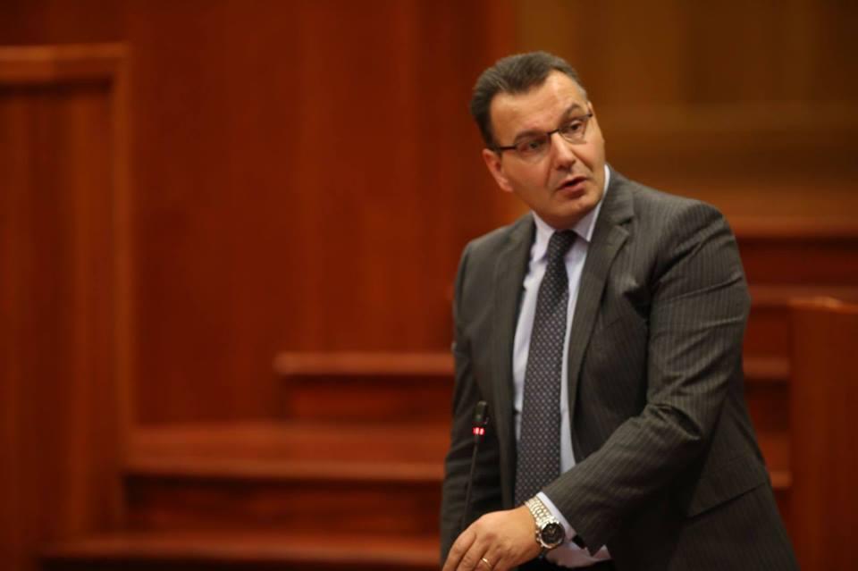 Caso Riace, Giudiceandrea: «Il M5S fermi il ministro Salvini»