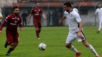 Photo of Rende, semaforo verde anche al Trapani. Ai siciliani basta Pagliarulo (0-1)