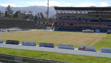 Photo of Marulla penultimo stadio della B, piccole ripercussioni sul Cosenza