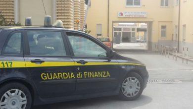 Photo of Casa di Cura Tricarico, sequestrati 5 milioni di euro: l'indagine della Finanza