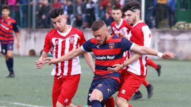 Photo of Berretti: per il Cosenza pari a Lentini (1-1), Rende ko col Lecce (0-3)