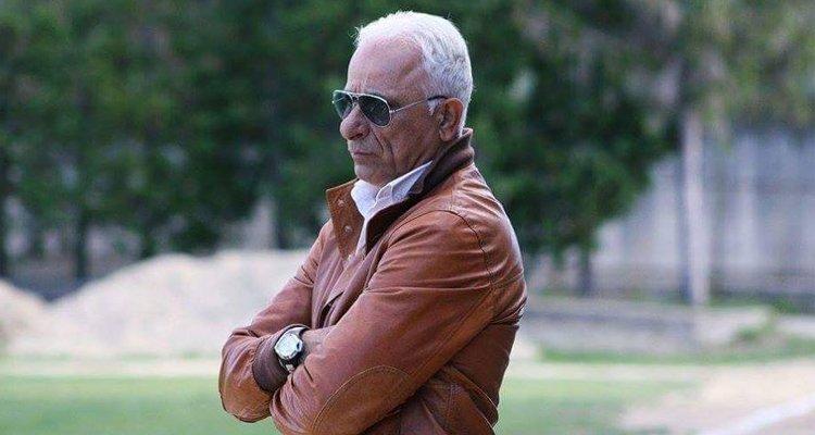 Franco Giugno verso il Lecce. Per lui un importante incarico di scouting