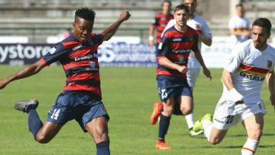 Photo of Che derby noioso. Cosenza-Catanzaro alla fine è il solito 0-0
