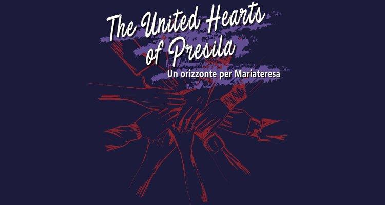 """""""The united hearts of Presila"""", la giornata dedicata alla piccola Mariateresa"""