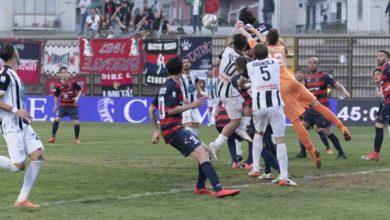 Photo of Sicula, mai un gol al Cosenza. Diana fa dietrofront sulle dichiarazioni e vara il 4-3-3