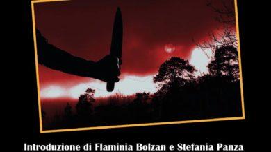 la vera storia del mostro di Firenze