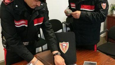 Photo of Rende, controlli a tappeto dei carabinieri: arresti per droga e denunce per degrado urbano